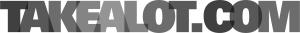 TAKEALOT-logo1