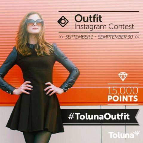 TolunaOutfit_EN