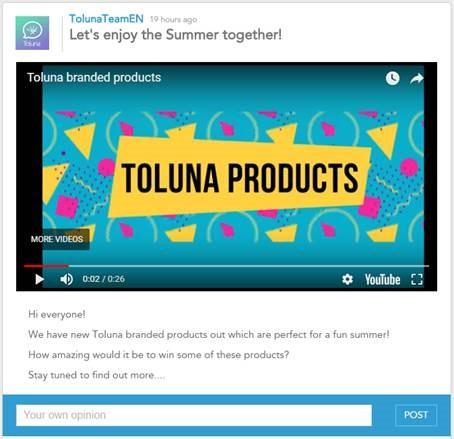 VideoFeature_Toluna