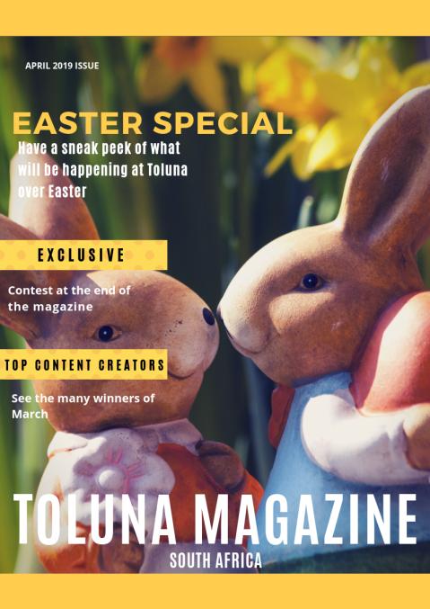 April Magazine ZA.png